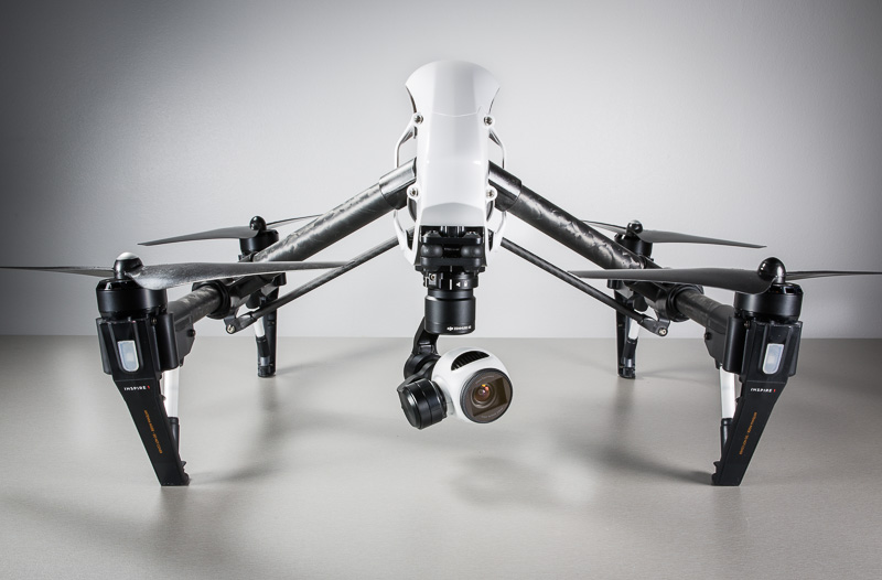dji-phantom-vision-droon-photopoint-107