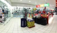 Праздник цен в Photopoint торгового центра Eeden