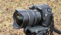 Canon вернёт деньги за купленные объективы и вспышки