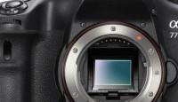 Пользовательский обзор: Sony a77 II