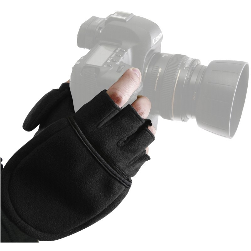 kaiser-outdoor-photo-functional-gloves-black