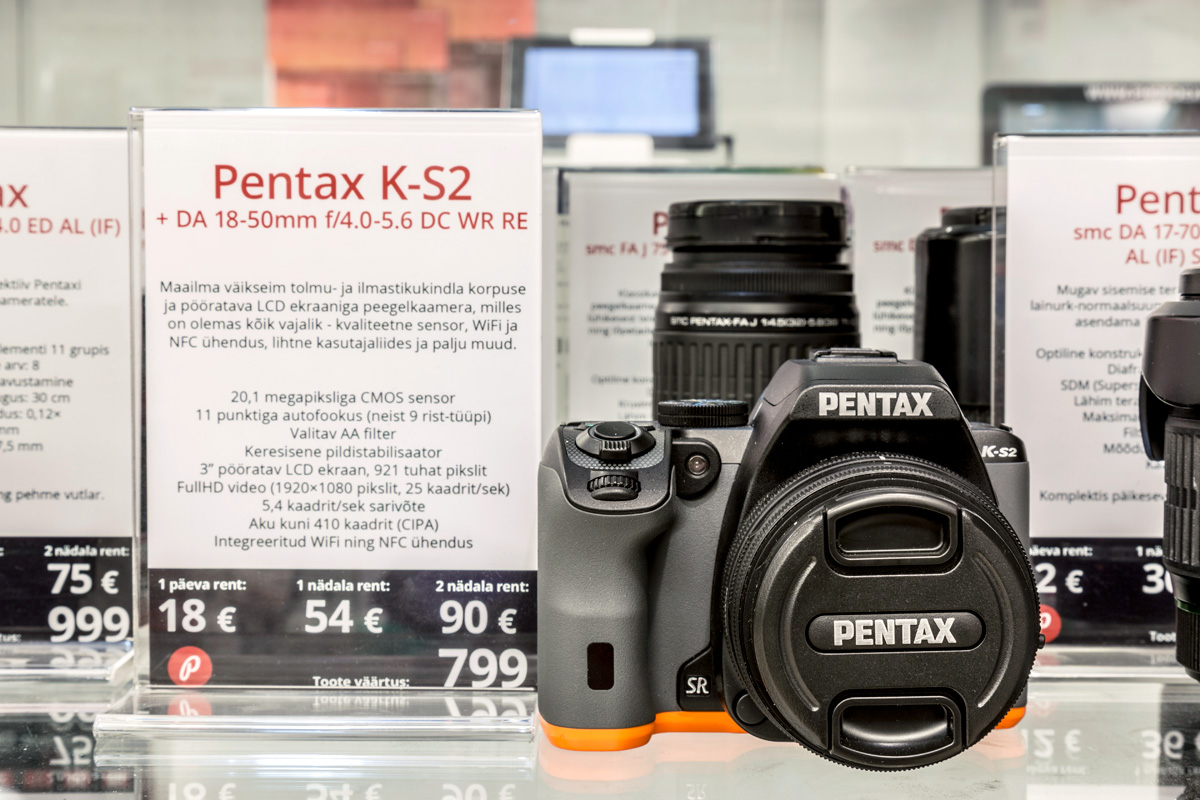 pentax-k-s2-rent-2