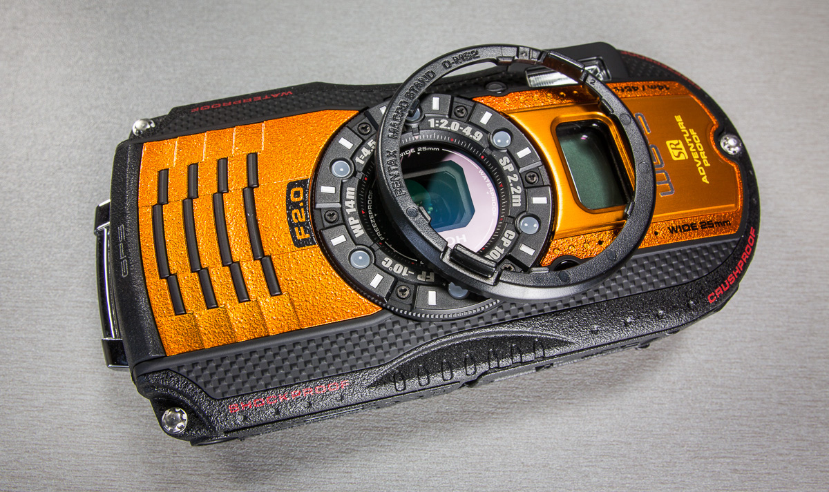 ricoh-wg-5-gps-veekindel-digikaamera-photopoint-103