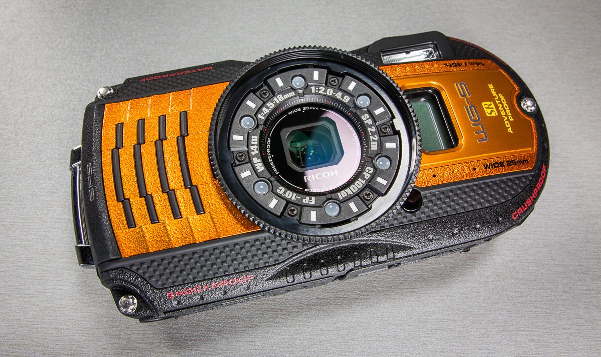 ricoh-wg-5-gps-veekindel-digikaamera-photopoint-104