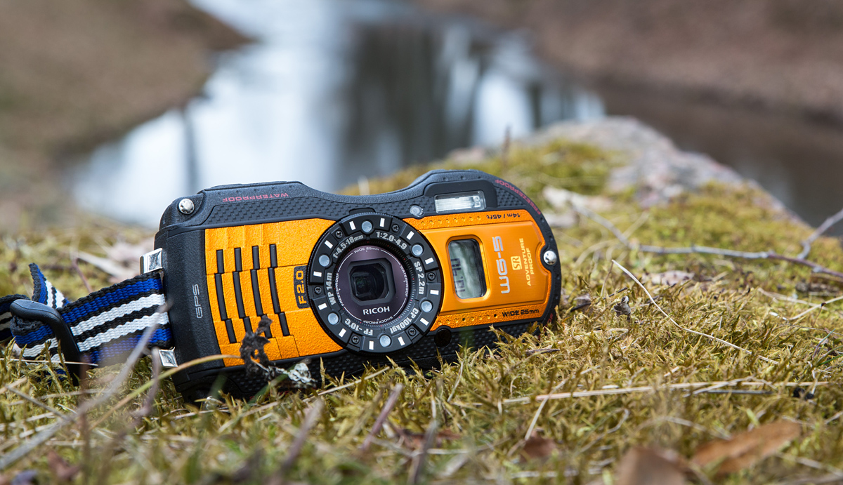 ricoh-wg-5-gps-veekindel-digikaamera-photopoint-200-small