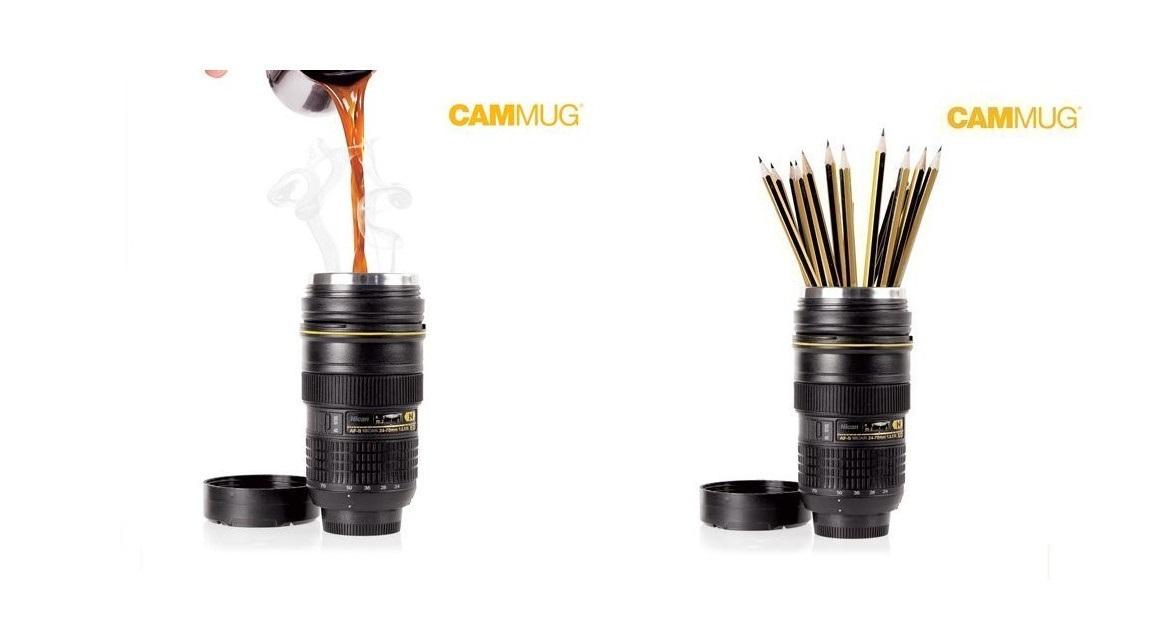 termos-v-forme-obektiva-kamery-cammug