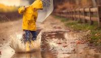 Делимся вдохновением: магические детские портреты в красках осени