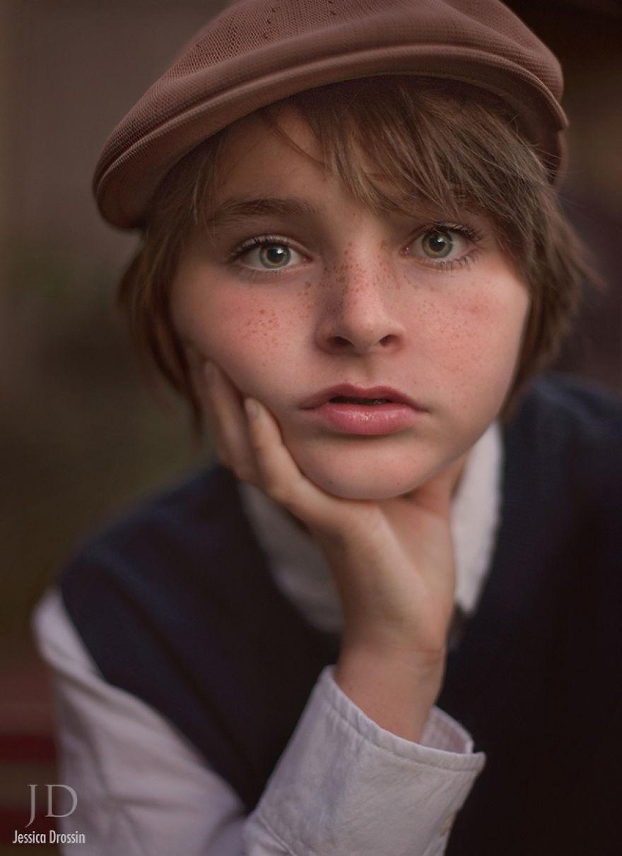 Jessica-Drossin-11__880