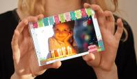 PhotoExpress Online празднует день рождения: закажи печать фото и выиграй подарочные карты Photopoint
