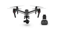 CES 2016: DJI представил обновления своих легендарных дронов