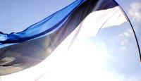 Время работы магазинов Photopoint в день независимости Эстонской Республики