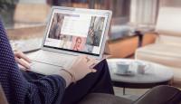 MWC2016: Huawei MateBook - гибрид планшета и ноутбука с операционной системой Windows