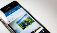 Instagram планирует важное обновление, которое расстроит многих пользователей