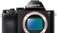 Горячие слухи: Sony a7R III будет обладать 80МП матрицей