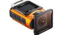 Теперь в продаже: экшн-камера Ricoh WG-M2