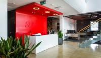 Главный офис Photopoint ищет русскоязычного ассистента по развитию веб-магазина и маркетингу