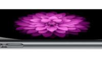 Горячие слухи: iPhone 8 будет без кнопки Домой