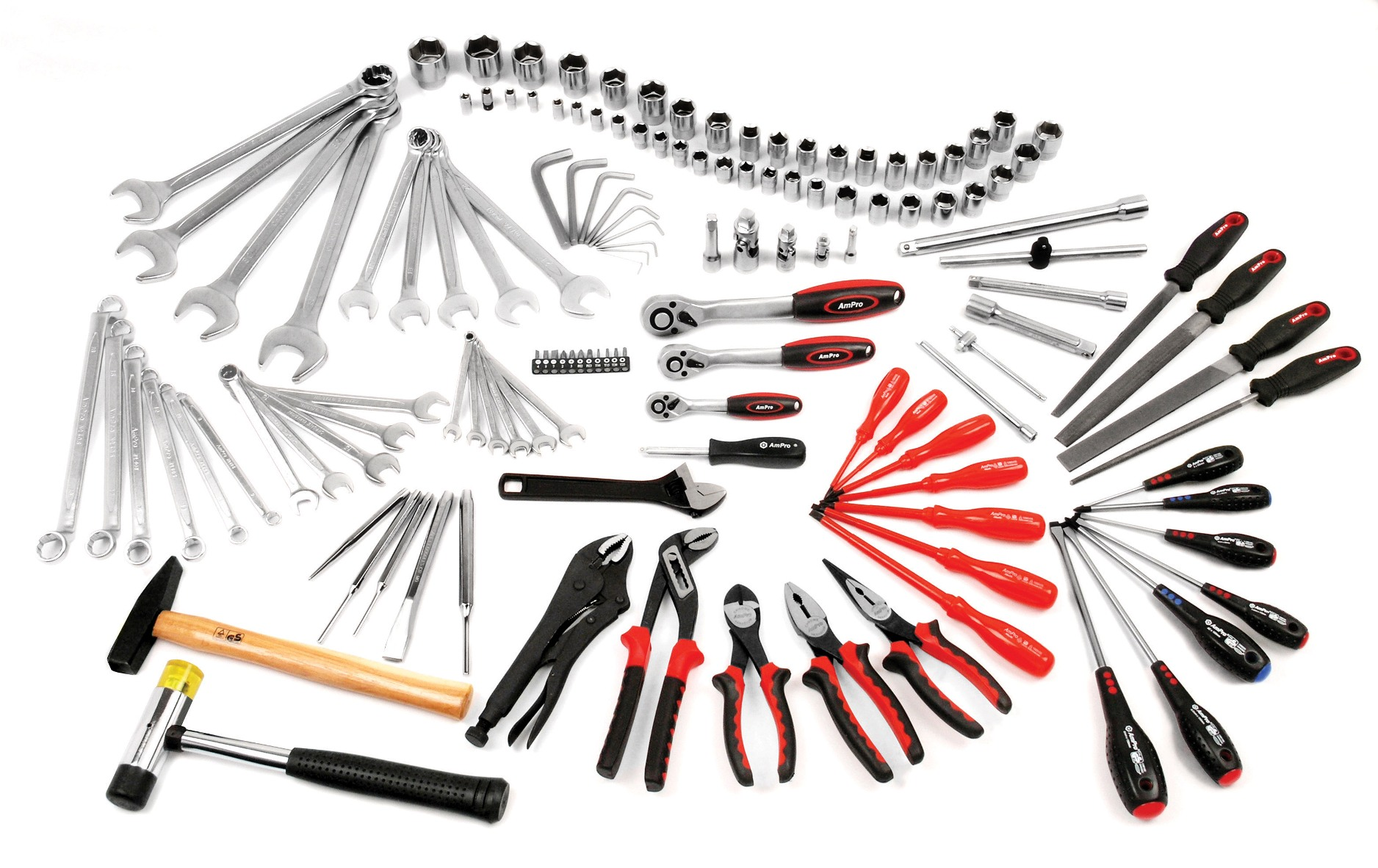 Собираешься заняться ремонтом? В Photopoint ты найдешь необходимые инструменты по скидке
