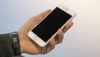 Что в коробке: Apple iPhone 7