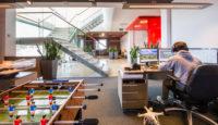 Главный офис Photopoint в Тарту ищет специалиста по онлайн поддержки клиентов