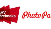 В веб-магазине Photopoint теперь доступна рассрочка LHV