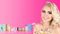 TOP 5 самых продаваемых парфюмов 2016 года в Photopoint