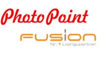 В веб-магазине Photopint теперь доступен лизинг для предприятий Fusion