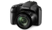 Новая камера Panasonic DMC-FZ82 будет оснащена сверхбыстрым автофокусом
