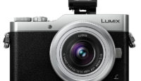 Panasonic представил свою новую камеру Lumix DMC-GF9