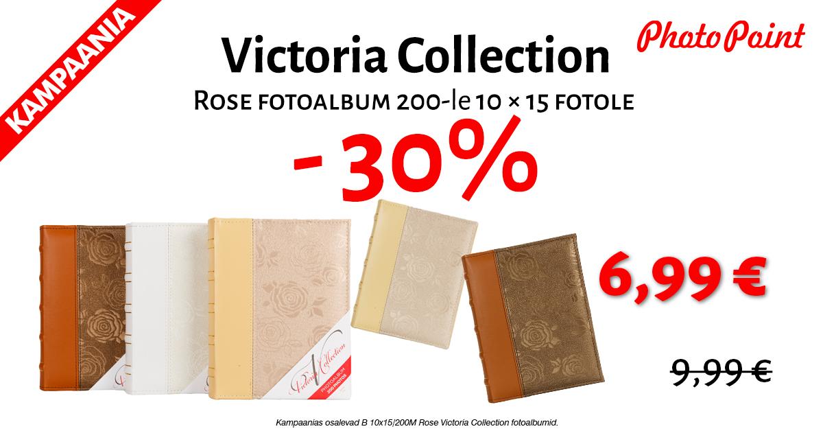Классические фотоальбомы теперь по особенно приятной цене