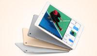 Теперь в продаже: Новый планшет Apple iPad