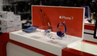 Демо стол Apple теперь во всех представительствах Photopoint
