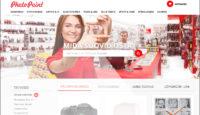 Работа в Photopoint: специалист по онлайн-поддержки клиентов