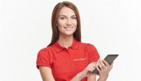 Работа в Photopoint: продавец-консультант в Таллине
