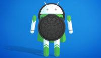 Новая операционная система Android 8.0 названа в честь печенье Oreo