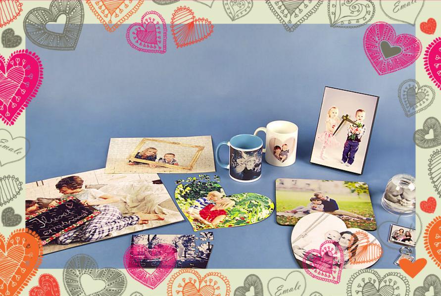 День матери совсем скоро, а ты уже придумал подарок маме или бабушке?