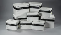 Теперь в наличии: объективы Sigma 50 мм f/1.4 и 85 мм f/1.4 серии ART
