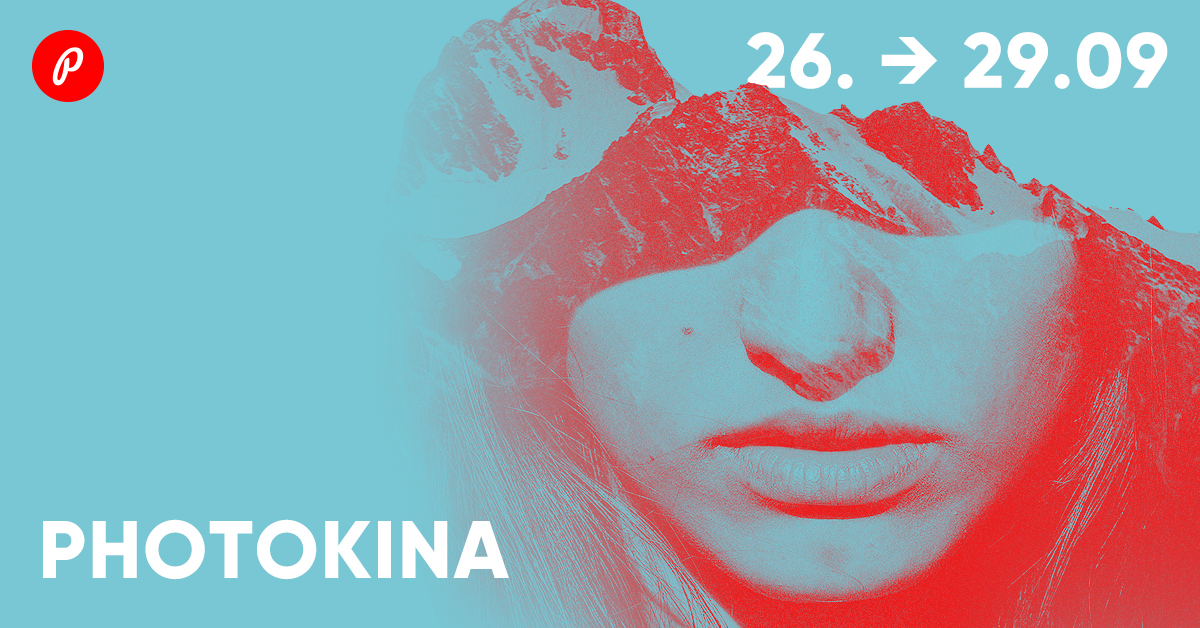 Выставка Photopokina несет за собой большие скидки на фототехнику