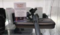 Аренда фототехники в Photopoint: доступен видеостабилизатор FeiyuTech Vimble 2 для смартфонов