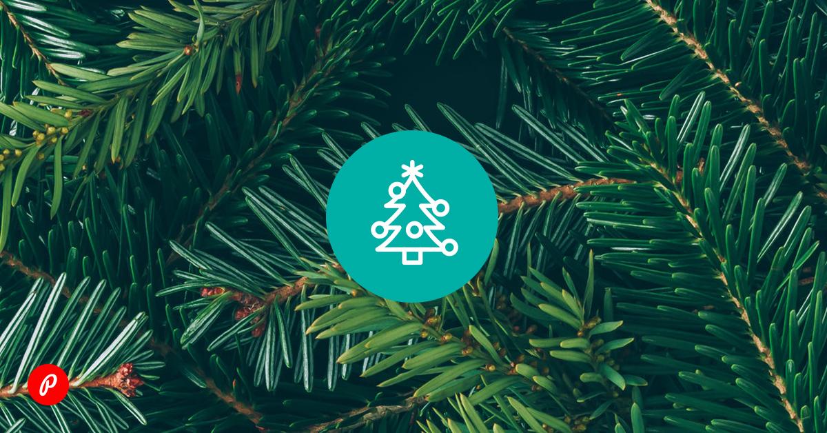 Гарантированная доставка: товар со значком 🌲 получишь до прихода Деда Мороза!