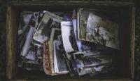 Дай новую жизнь старым фотографиям - оцифровка фотографий на 21% дешевле