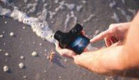 Теперь в наличии: компактная камера Panasonic Lumix DC-TZ95