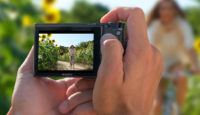 Только на этой неделе избранная фототехника Sony по хорошей летней цене