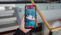 Популярное приложение Photoexpress теперь доступно в версии для Android