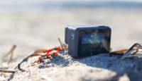 Только 2 дня: При покупке GoPro HERO7 Black получишь функциональный подарок