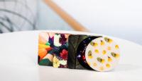 Подставка под кружку со своей фотографией: практичный и красивый подарок для себя или друга
