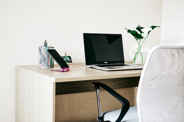 Photopoint рекомендует: 7 полезных технических приспособлений для домашнего офиса
