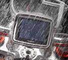 TomTom RIDER 2 - GPS mootorrattureile.