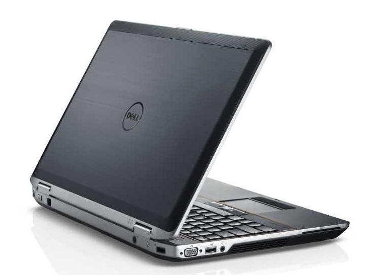 Mis vahe on äriklassi ja kodukasutaja sülearvutitel?