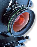 Abivahendid, mis teevad peegelkaameraga pildistamise lihtsamaks.